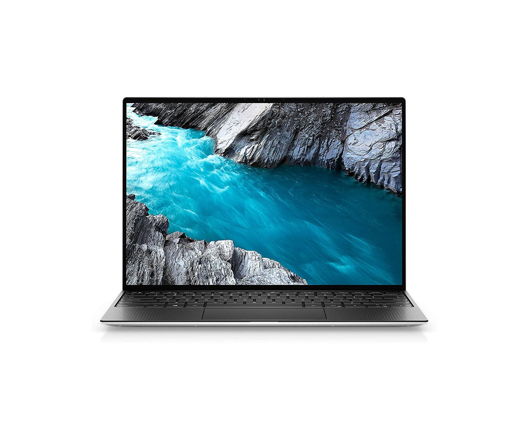 Dell XPS 13 9310 Laptop
